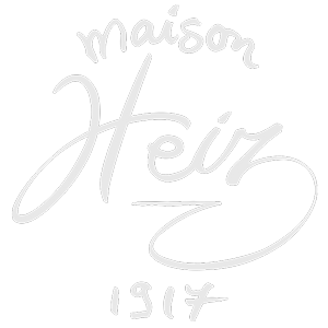 Logo - Boulangerie, pâtisserie, chocolaterie Heiz à Villars